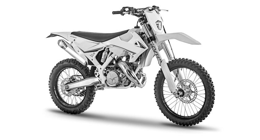MR 300 Ranger 2T