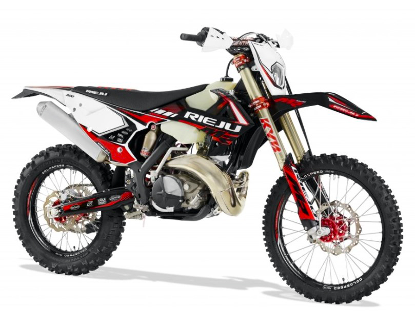 MR 300 PRO 2T